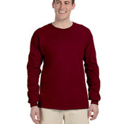 5 oz., 100% Heavy Cotton HD® Long-Sleeve T-Shirt